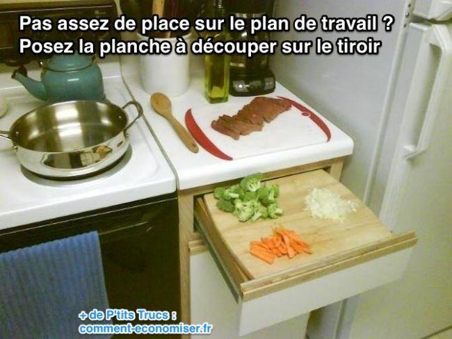 12 best images about rangement cuisine on Pinterest Plan de