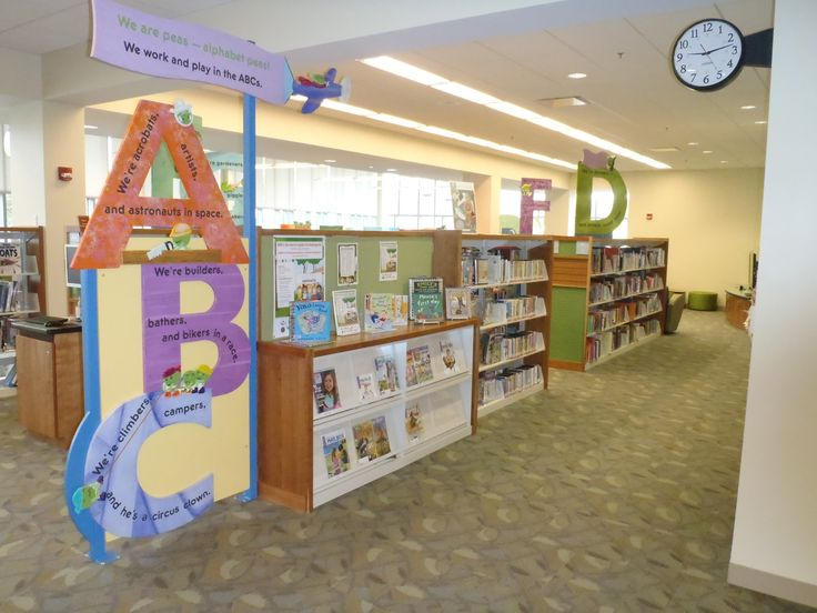 73 best Library Signage images on Pinterest | Library signage ...