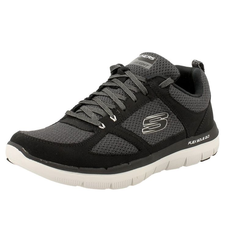 flex advantage 2.0 homme skechers 52180