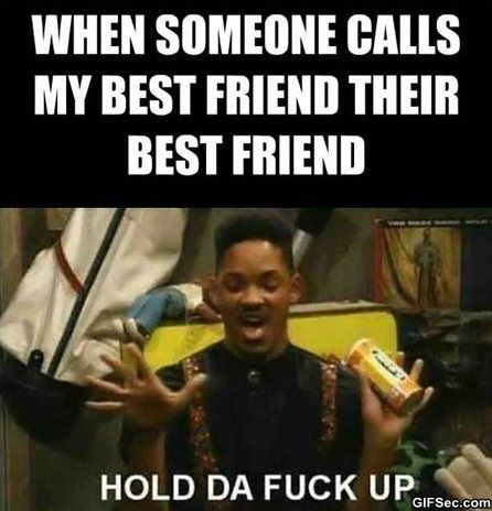11169ba6c5d31da65cf236629fadf33b so funny funny shit 16 best real friendship images on pinterest beat friends, best