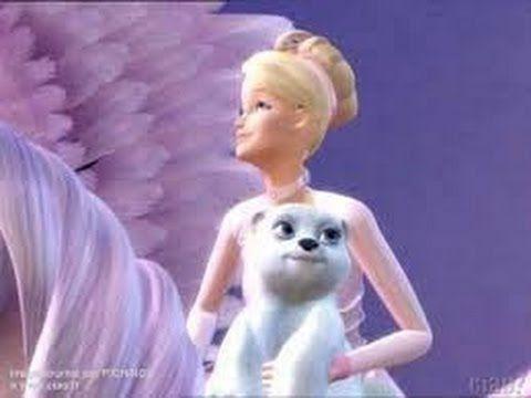 Les 194 meilleures images propos de meilleur film d - Film barbie et le cheval magique ...