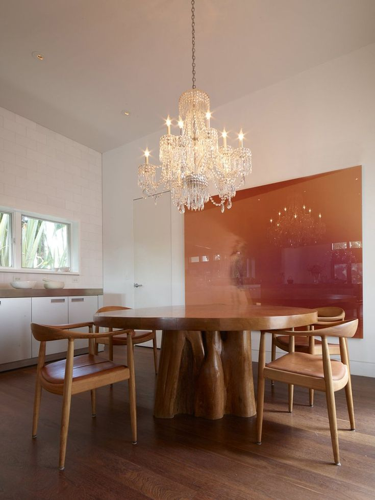 Cool Table Base idea!!  ----- See more of Oppenheim Architecture   Design's Villa Allegra on 1stdibs