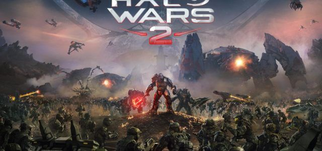 Halo Wars 2 has been declared the best Real-time strategy (RTS) game for PC and video consoles by some reviewers. Its graphics and gameplay are are perfectly fused to create an epic saga of fantastical warfare. It is different to the other Halo Games series in gameplay however, the quality...