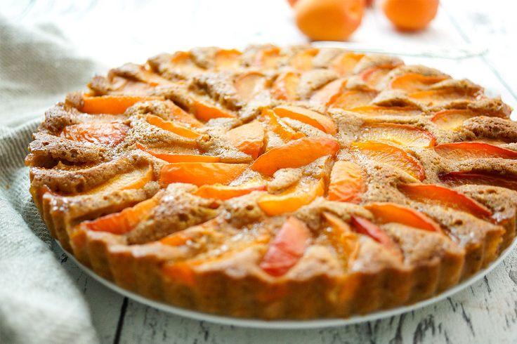 Direkt zum Rezept Eine sommerliche Aprikosentarte ist wirklich keine Herausforderung. Sie ist SUPER EINFACH zu backen. Da ich mich nicht als die große Bäckerin sehe, ist das genau richtig für mich.…