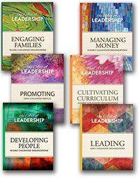 Art of Leadership Set