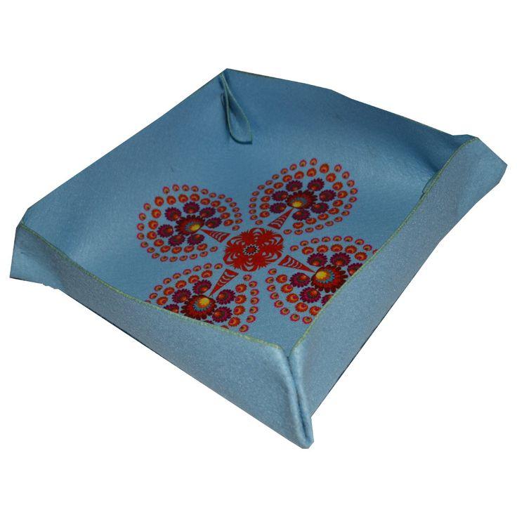 Designer #decorative #basket № gd340