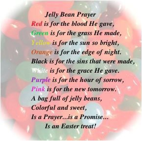 The 50 best agape images on pinterest church ideas sunday school cute agape idea with jelly beans altavistaventures Image collections