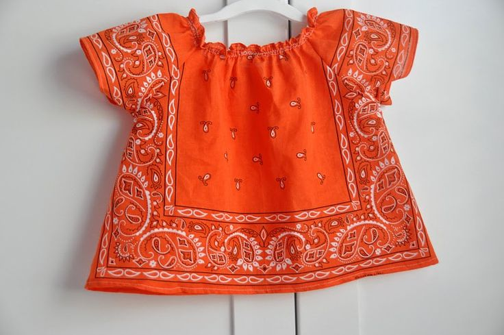 Great idea! #sewing: Sewing, Little Girls, Baby Outfits, Recipes, Baby Girls, Baby Dresses, Great Ideas, Kids Clothing, Summer Tops