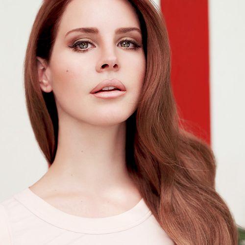 "Ultimate Music | Lana Del Rey ""Bel Air"" (Video Premiere)"