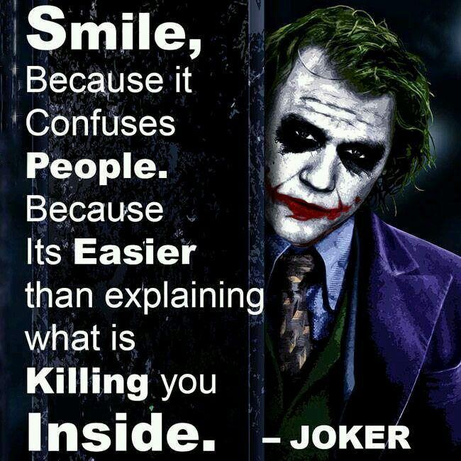 Best 25  Batman Quotes Ideas On Pinterest Super Hero