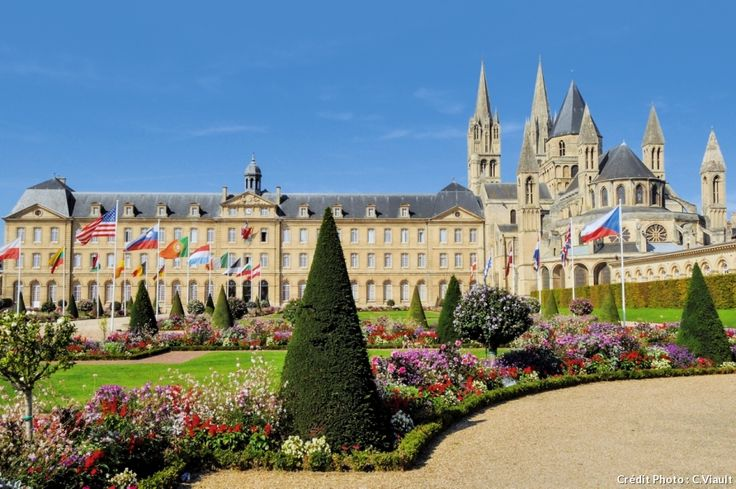 820 best things to do in normandy images on pinterest - Haute normandie mobel ...