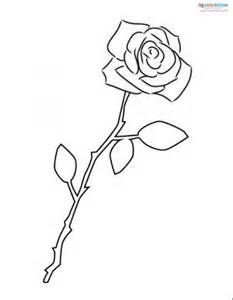 coloring pages roseart graphic skinz - photo#24