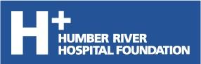 Humber River Regional Hospital Foundation