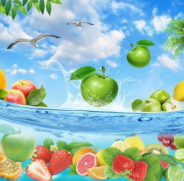 baru 30 gambar kartun jus buah hasil gambar untuk google gambar buah buahan air makanan download jus buah png aneka juice transparen di 2020 buah seni buah gambar pinterest