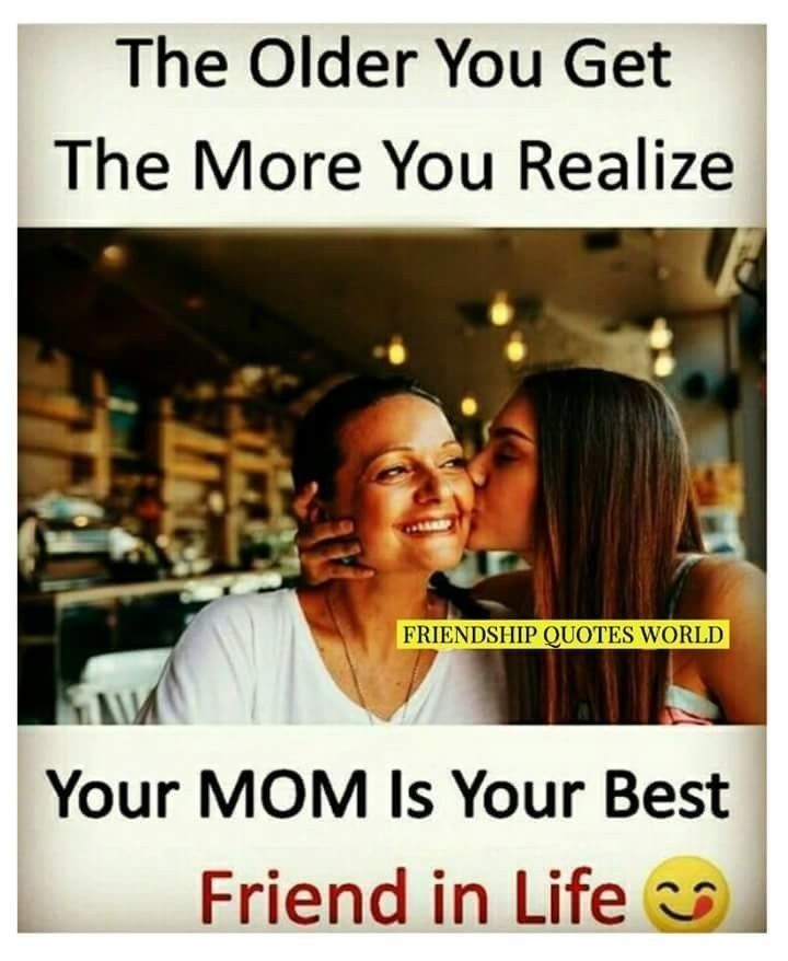 Pin By Princy Shibin On Mom And Dad Quotes Love My Parents Quotes Mom And Dad Quotes Mother Quotes