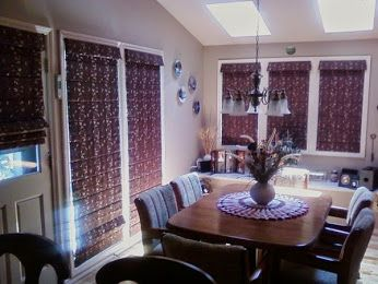Plantation shades Houston serve many purposes when installed on windows and balconies. Visit: http://goo.gl/ooGf6p