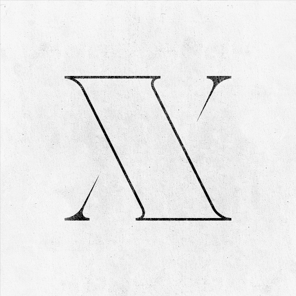 : Perfect Style, Logos Fonts, Logos Land, Art Design, Monograms Design, Typography, Icons Logos, Design Ed, Typographic