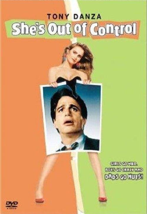 wife-masturbating-teen-comedy-films-movies-interracial-pics-free