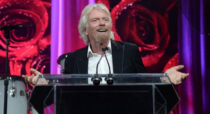 Branson Is Right Twice! An Entrepreneur For President 'Yes'; Trump -- NEVER!!! — Anne of Carversville  http://www.anneofcarversville.com/hillary-clinton/2016/10/14/wdszse6dh53vuko2h4qnp0ojv57jg0