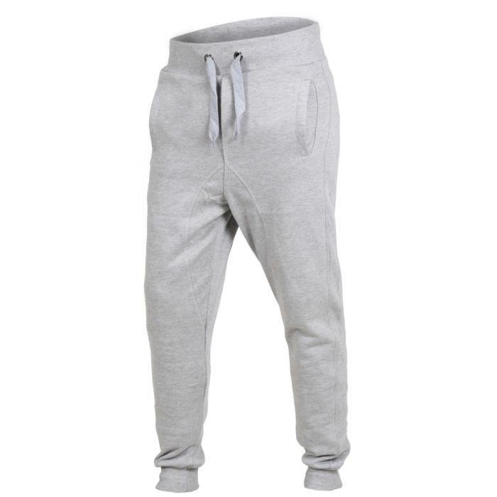 Nike Pantalon homme, survêtement streetwear