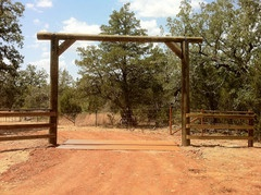 17 Best Images About Entry Gate Amp Pond On Pinterest Farm