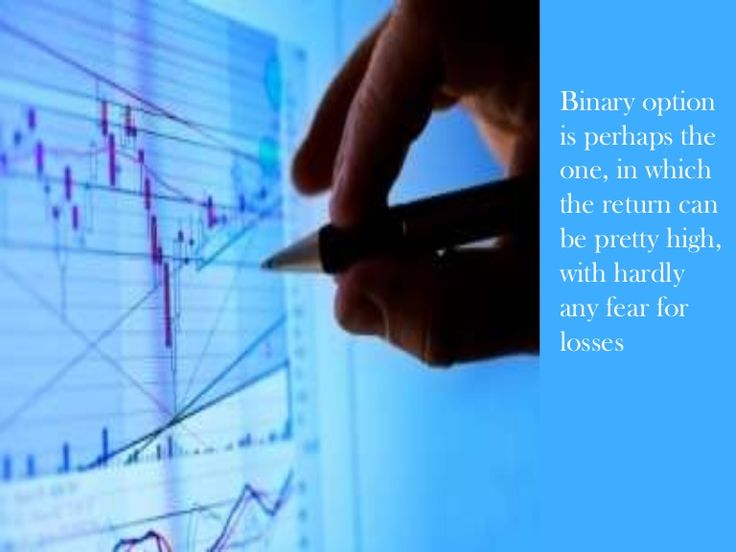 Binary options trading is quite simple if you know the rule of the game and it does take time for traders to become good at it. And if you are looking to become fast, successful fast and imitate others with good records then it's time to look for the binary options signals.