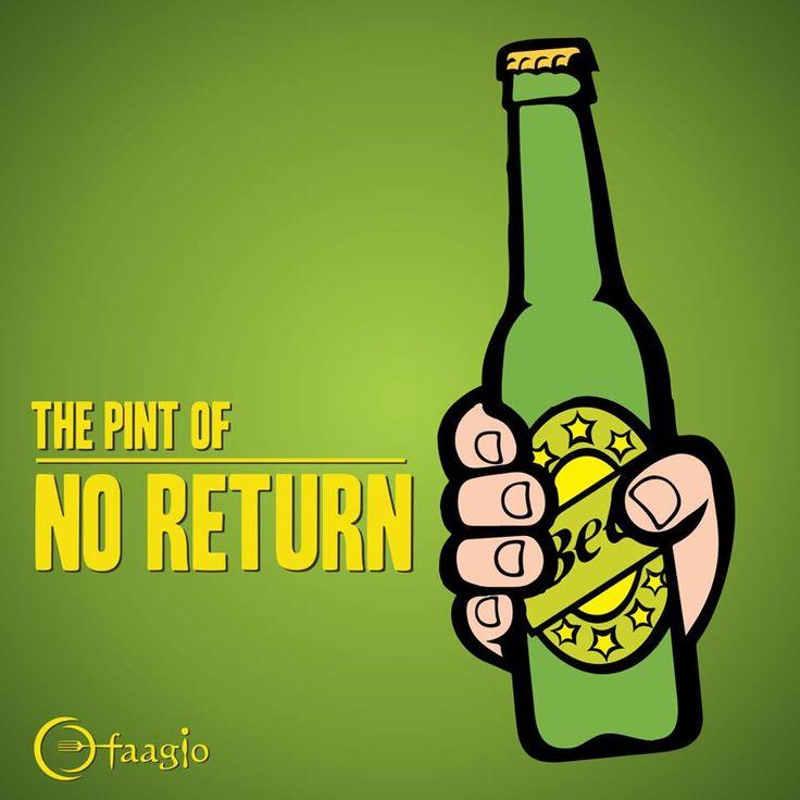 #Beer #Evening #Friday #Happy #Fun #beerbuddy #Pint #bar #happyhour #party #Corona #Carlsberg #Faagio