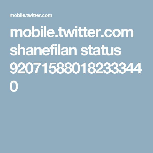 mobile.twitter.com shanefilan status 920715880182333440