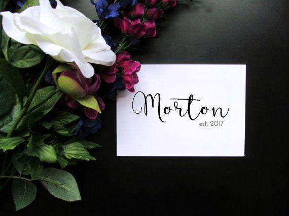 Eighth Wedding Anniversary Traditional Gift: 1000+ Ideas About 8th Wedding Anniversary On Pinterest
