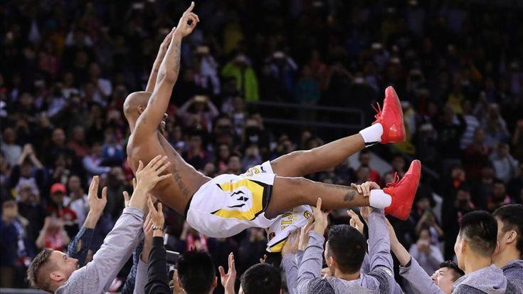 Marbury se retira del baloncesto siendo un héroe en China tras 22 años https://www.sport.es/es/noticias/baloncesto/marbury-retira-del-baloncesto-siendo-heroe-china-tras-anos-carrera-6618195?utm_source=rss-noticias&utm_medium=feed&utm_campaign=baloncesto