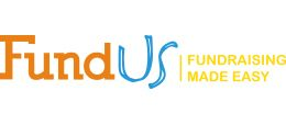 FundUs, the leading NZ online fundraisers for small groups provides household products to shop and donate. Call 09 255 5609 for charity fundraising in NZ. Signup Now!