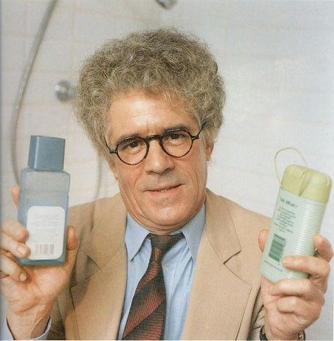 Dr. G. Gans, huisarts