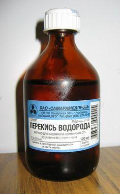 Нестандартные и очень эффективные рецепты из аптеки | Я - Женщина