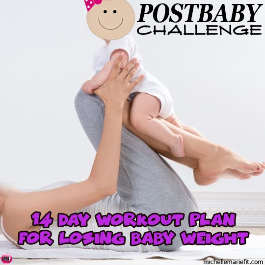 Quick Strategies In Strength Training Uncovered: 1457 Best Images About Pregnancy Workouts & Exercises On