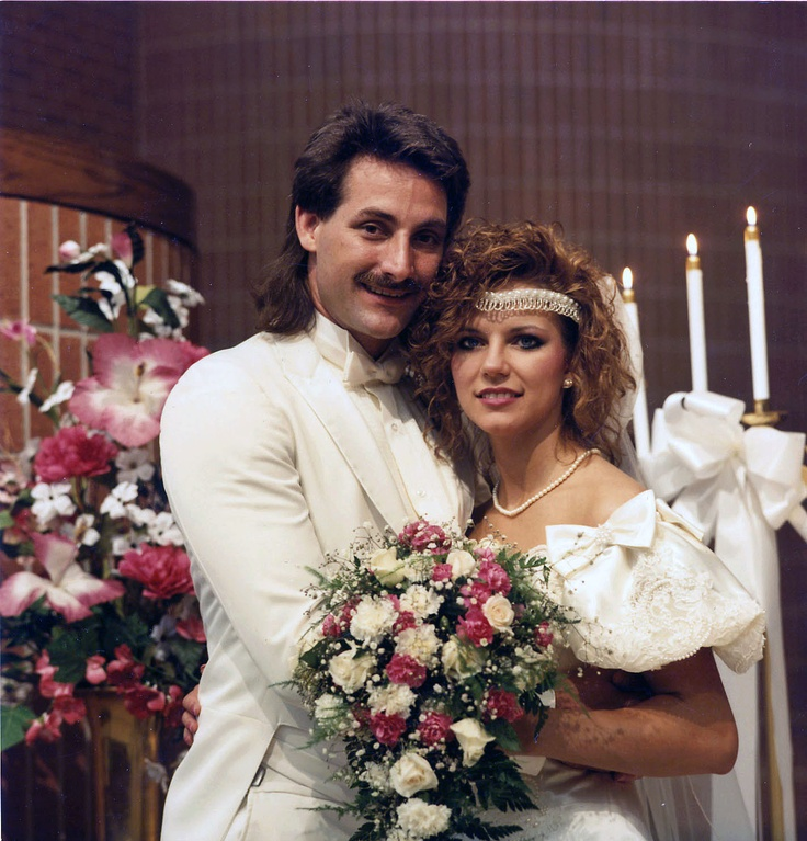 40 Actors And Actresses Married For Over 25 Years | Movie ...