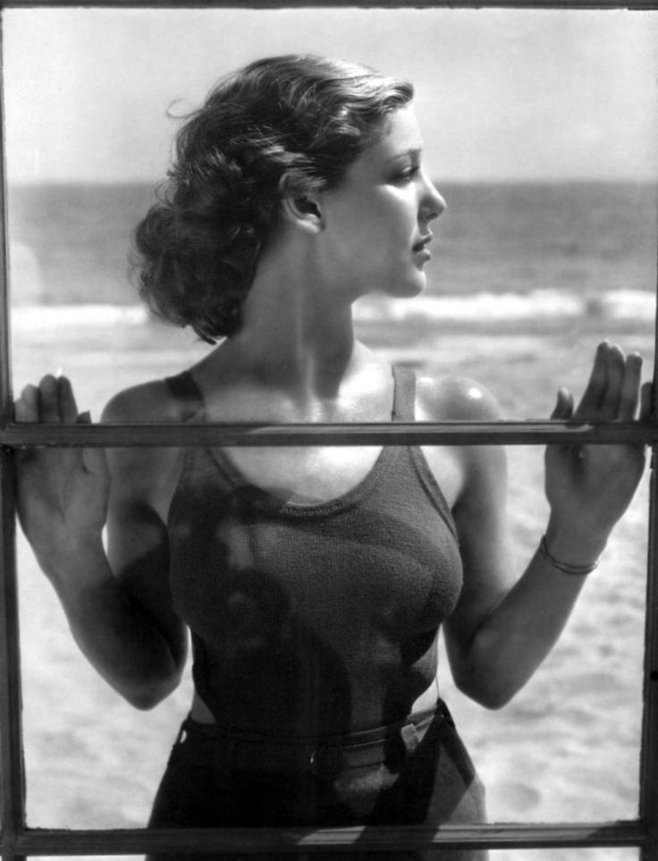 Lorretta Young