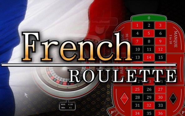 Das #französischeRoulette enthält 37 Felder im Kessel und zwei wichtige Regeln, die  La Partage und En Prison heissen. Im Online Casino Hex können Sie die besten französischen Online-Rouletten kostenlos oder für Echtgeld in einem von angebotenen #Casinos spielen!