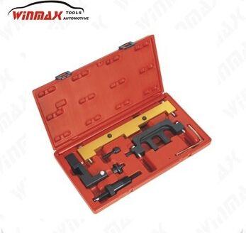 (99.00$)  Watch now  - Winmax  Petrol Engine Setting/ Locking Kit for BMW N42 /N46 /N46T 1.8,2.0 WT04A2011