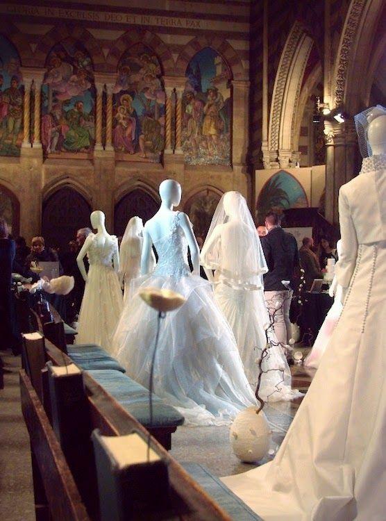 Roma Fashion White-alta moda sposa-eco-matrimonio-allestimenti-carta-fiori di carta