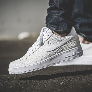 air force 1 nike 44