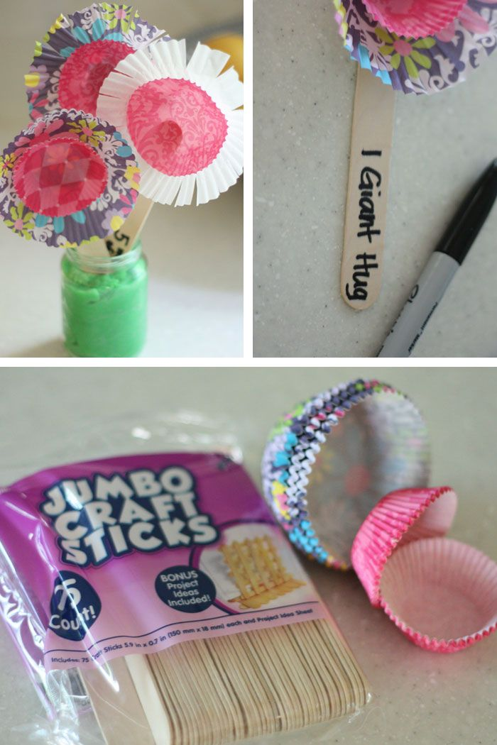 54 best images about arts crafts on pinterest for Mothers day craft ideas kids