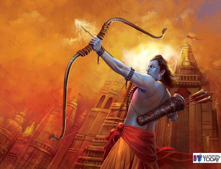 sree rama hd wallpapers