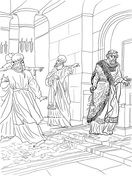 King Uzziah