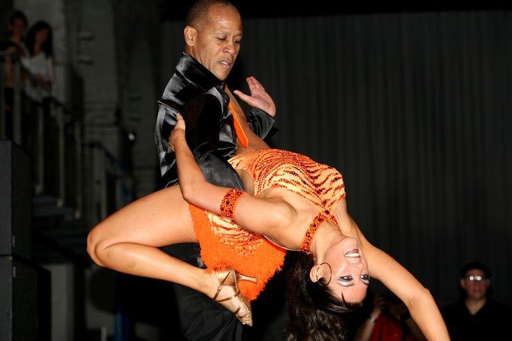 WISH DANCE Art Of The Motion Abbigliamento Scarpe Da Ballo E Danza