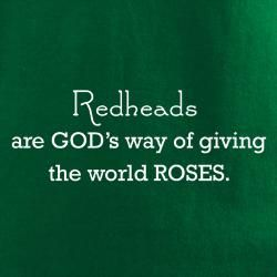 red head quotes | redheads_and_roses.jpg?height=250width=250padToSquare=true