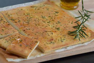 Tanulj meg sütni!: Pizza Bianca, a fehér pizza
