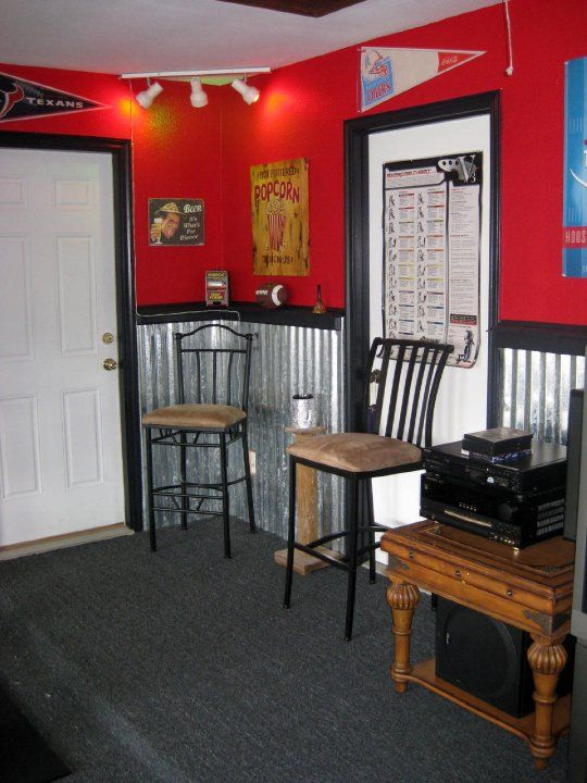 Man Cave Color Ideas : Best garage ideas images on pinterest artists celebs