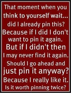 YESTime, Awkward Moments, Laugh, Quotes, Funny, So True, Humor, Pinterest, True Stories