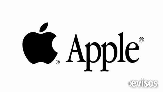 MANTENIMIENTO MONITORES, COMPUTADORES Y PORTATILES APPLE Nuestra compañía ofrece reparación, configuración y manten .. http://bogota-city.evisos.com.co/mantenimiento-monitores-computadores-y-portatiles-apple-id-451926