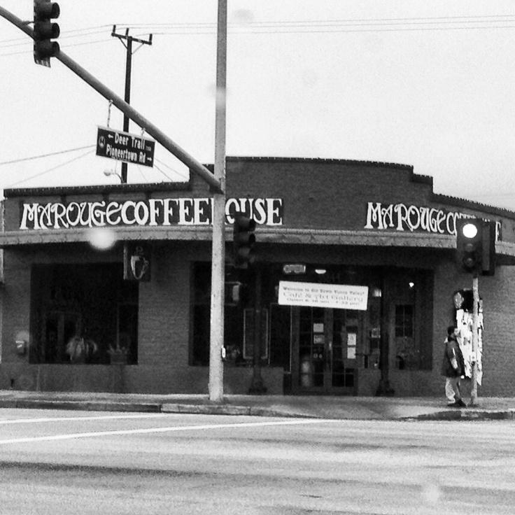 C S Restaurant Yucca Valley Ca